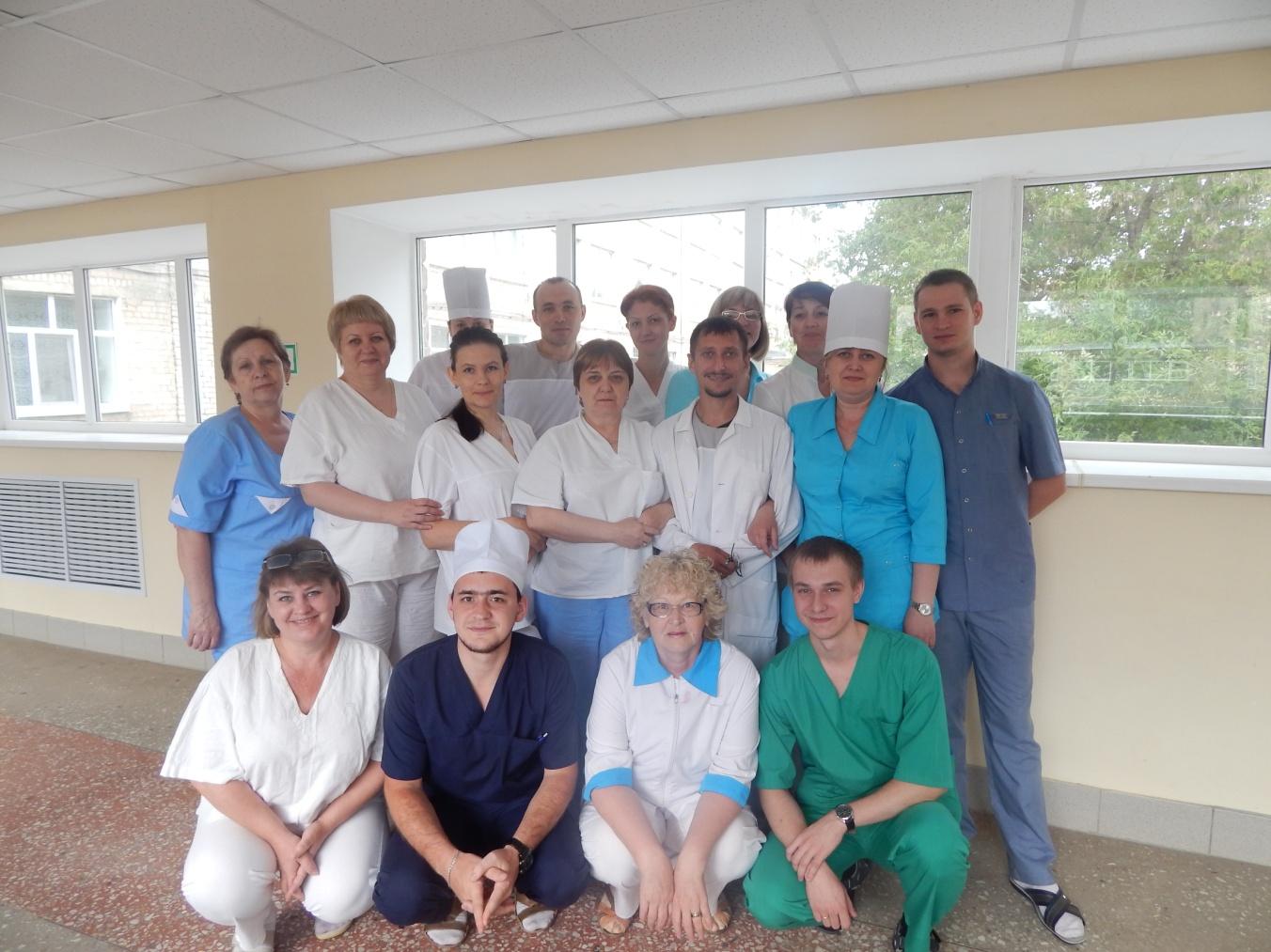 Спб 53 поликлиника красносельского района спб официальный сайт