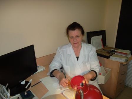 Киевская городская клиническая больница 2 краковская